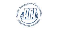 PTP - Logo